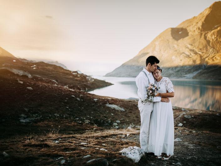 Wedding-Shooting Schweiz 04